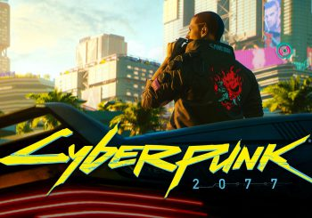 Cyberpunk 2077 no podrá ser elegido GOTY en The Game Awards 2020