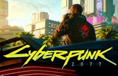 CD Projekt: Cyberpunk 2077 no será una exclusiva de la Epic Store