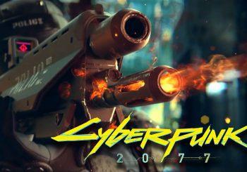 Cyberpunk 2077 podría estar muy cerca de anunciar su fecha de lanzamiento