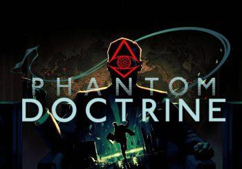Análisis de Phantom Doctrine