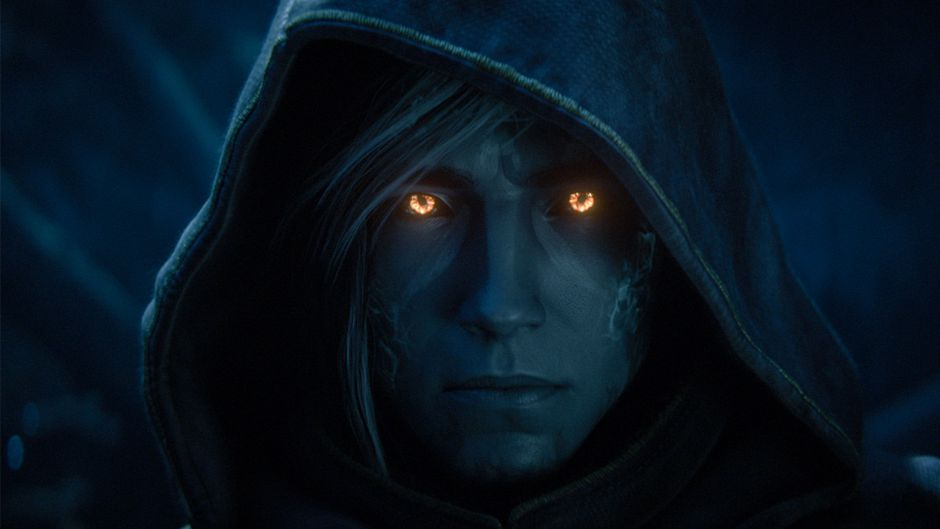 Destiny 2 arrasa en septiembre, es el juego que más recaudó en consolas