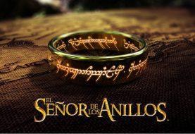 Amazon cancela el MMORPG de El Señor de los Anillos