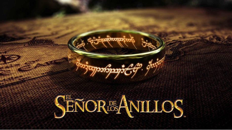 Amazon prepara un MMO de El Señor de los Anillos con Athlon Games