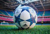 ¿Quieres ver todo el fútbol gratis desde tú Xbox One? Te contamos cómo hacerlo
