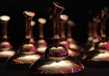 Los Golden Joystick Awards vuelven con interesantes novedades