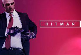 Nuevas ofertas en juegos físicos para Xbox One - HITMAN 2 29,90€