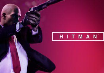 La edición GOLD de Hitman 2 será exclusiva de GAME