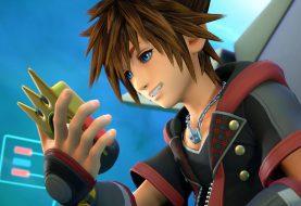 Camino a Kingdom Hearts III: Todo lo que tienes que saber de la historia - Parte I