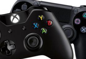 Xbox One es la consola que más está creciendo en Reino Unido