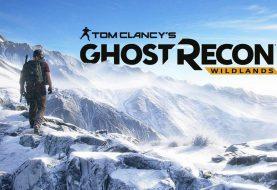 Anunciado nuevo fin de semana gratuito de Ghost Recon Wildlands
