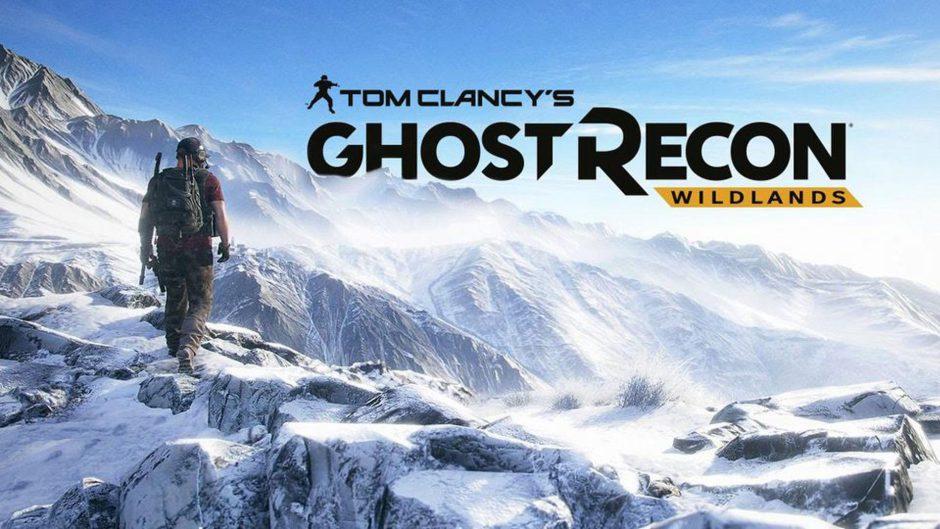 Ghost Recon Wildlands 2 podría hacerse oficial el próximo 9 de mayo