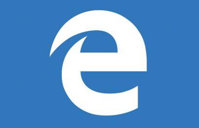 Microsoft Edge ya traduce webs al español de manera nativa en Android
