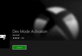 Descubierto un método para ejecutar aplicaciones Win32 en Xbox One