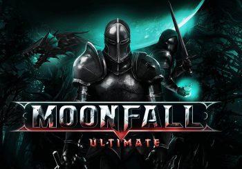 Análisis de Moonfall Ultimate