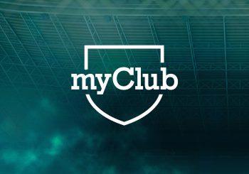 Diez consejos básicos para el modo myClub de PES 2019