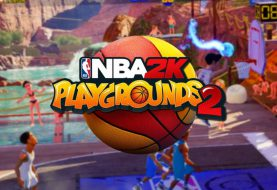Juega gratis en Xbox One a NBA 2K Playgrounds 2 hasta el 15 de abril