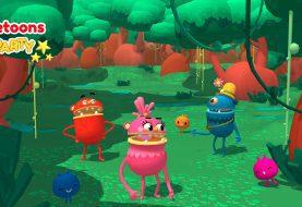 Los creadores de Petoons Party estudian llevarlo a Xbox One de forma especial