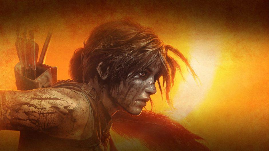 Podcast Generación Xbox #113 (Octava temporada)