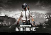 PlayerUnkown's Battlegrounds ya disponible en Xbox Game Pass