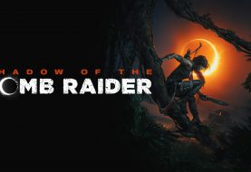 ¡Retransmitiendo Shadow of the Tomb Raider!