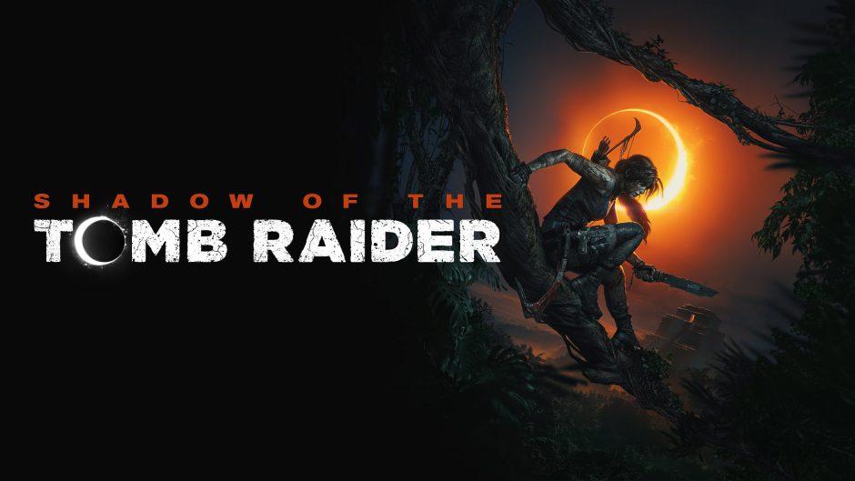 El productor de Shadow of the Tomb Raider está satisfecho con las ventas