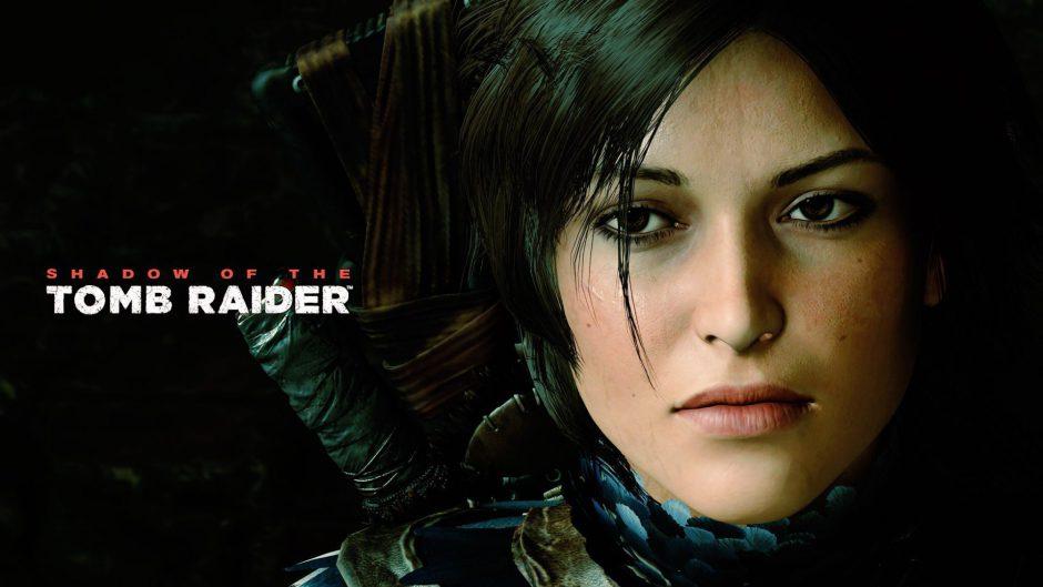 Shadow of the Tomb Raider supera los 4 millones de copias vendidas