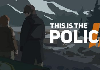 Análisis de This Is The Police 2