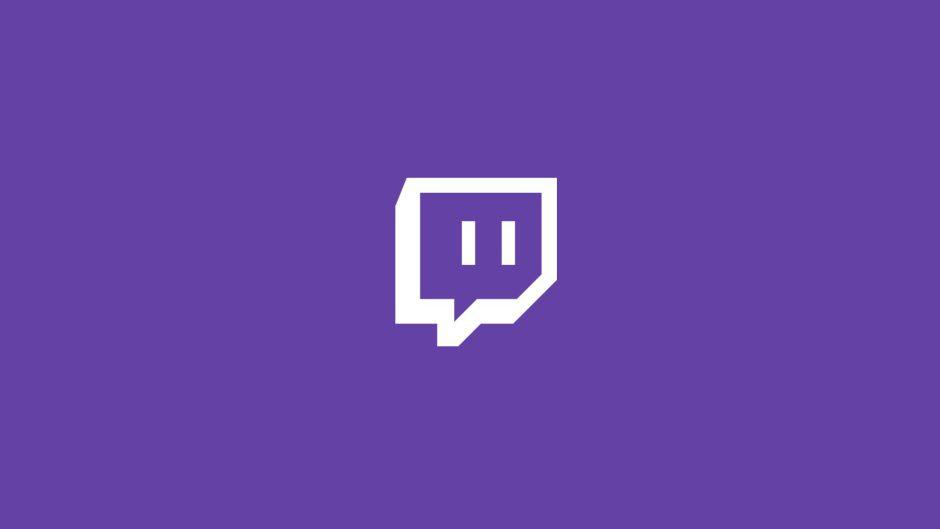 Twitch se renueva visualmente añadiendo más personalización a los canales