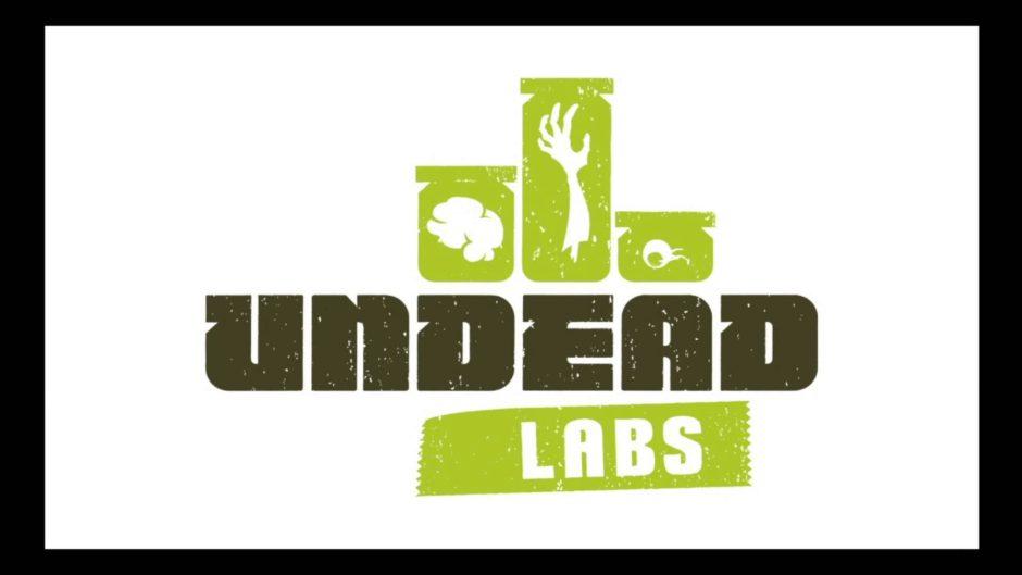 Undead Labs busca ampliar personal y publica nuevas ofertas de trabajo