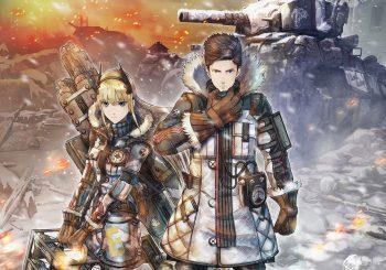 Valkyria Chronicles 4 encabeza los juegos Free Play Days de este fin de semana