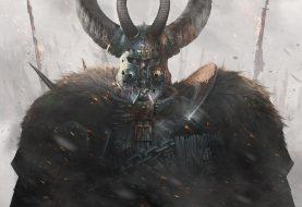 Warhammer Vermintide 2 ya está mejorado para Xbox Series X/S