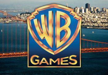 Studio Gobo anuncia su alianza con Warner Bros Games