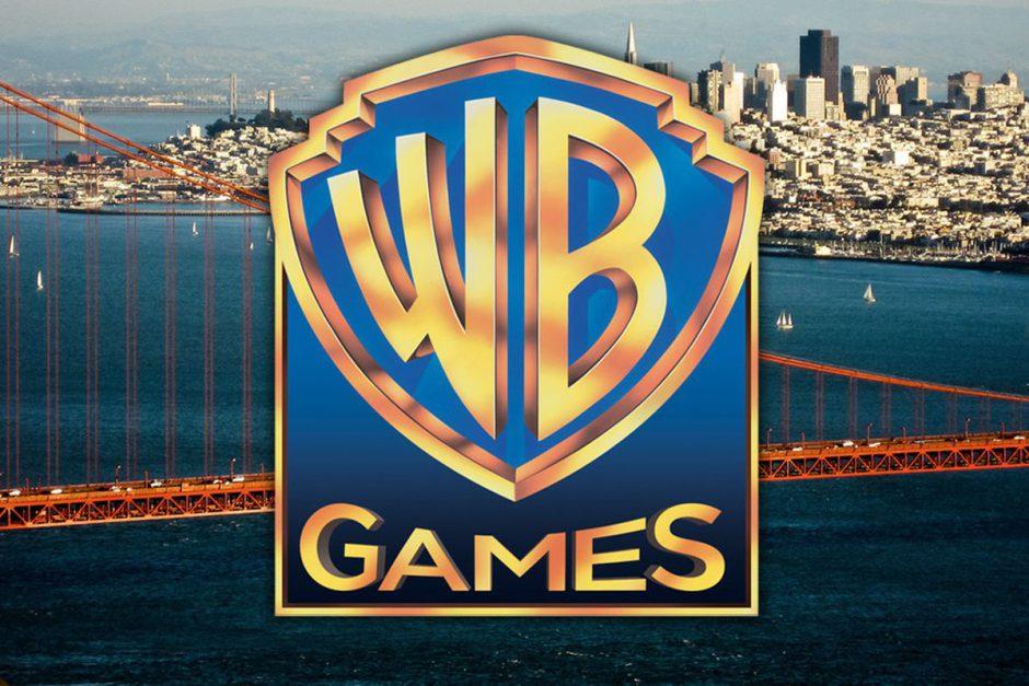 Warner Bros iba a tener su propia conferencia en el E3
