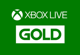 Consigue un mes de Xbox Live Gold ¡POR UN EURO!