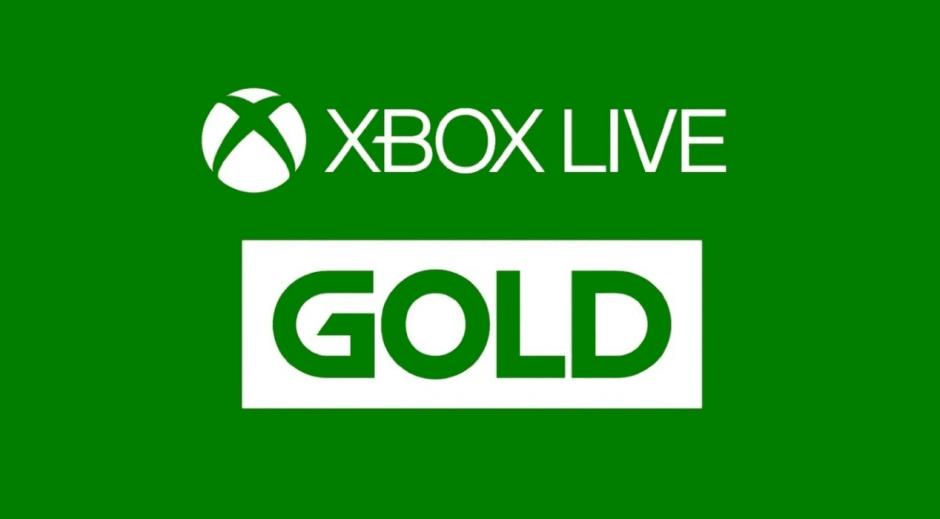 Esta semana, Xbox Live Gold subirá de precio en Reino Unido