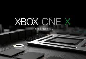 NPD: Xbox One X comienza a canibalizar las ventas de One S en USA