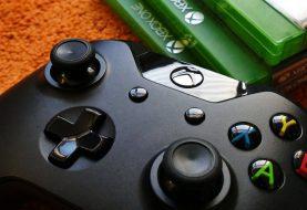 El director de Devil's Hunt apuesta por no cambiar los mandos y ofrecer más potencia en Xbox Scarlett