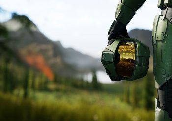 El multijugador de Halo Infinite se centrará en el competitivo y los eSports