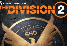 Nuevas ofertas en juegos y contenidos para Xbox One - The Division 2 - 36,90€