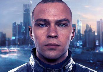 Anunciadas demos y fecha para los juegos de Quantic Dream en PC