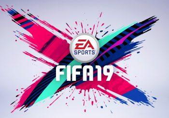 FIFA 19 y HITMAN 2 bajan de precio a 34,90€ (Edición estándar física)