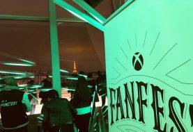 Asistimos a la Paris Games Week y el Fanfest y te lo contamos todo