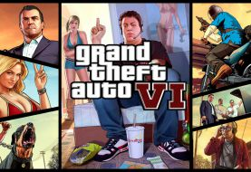 ¿GTA VI en los The Game Awards 2019?