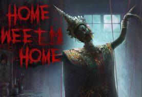 El terror thai de Home Sweet Home no llegará a Europa por ahora