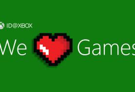 Microsoft realiza una presentación de ID@Xbox en Japón. ¿Nuevos indies japoneses a la vista?