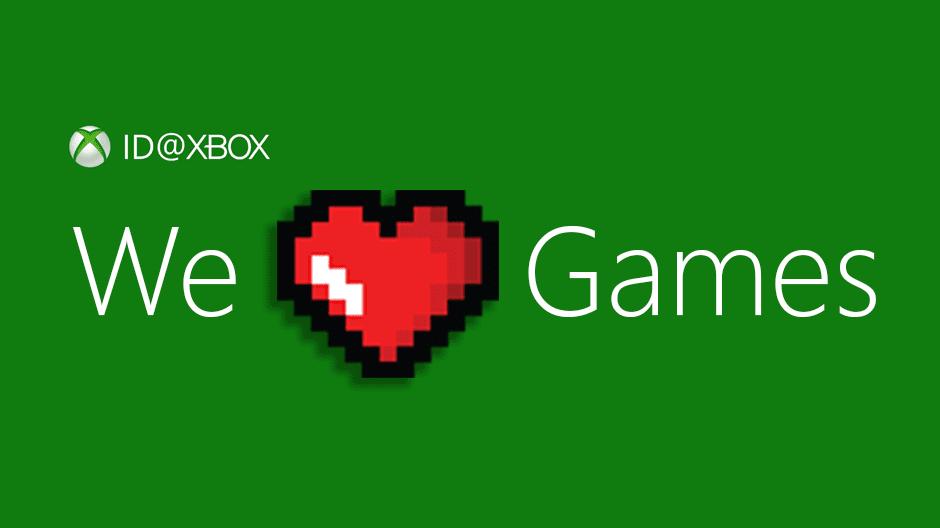 ID@Xbox alcanza un nuevo hito: 1000 juegos lanzados para Xbox One