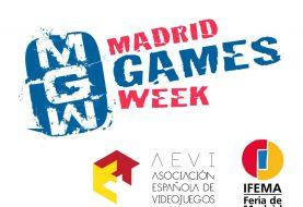 Esto es todo lo que llevará Xbox España a Madrid Games Week 2018