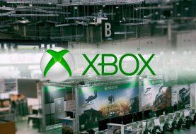 ID@Xbox confirma en la Madrid Games Week su éxito total