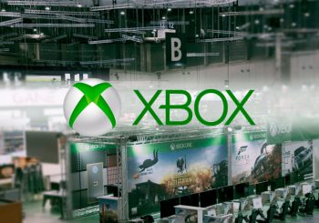 ID@Xbox confirma en la Madrid Games Week su éxito total