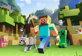 [Inside Xbox] Minecraft llegará a Xbox Game Pass el próximo mes